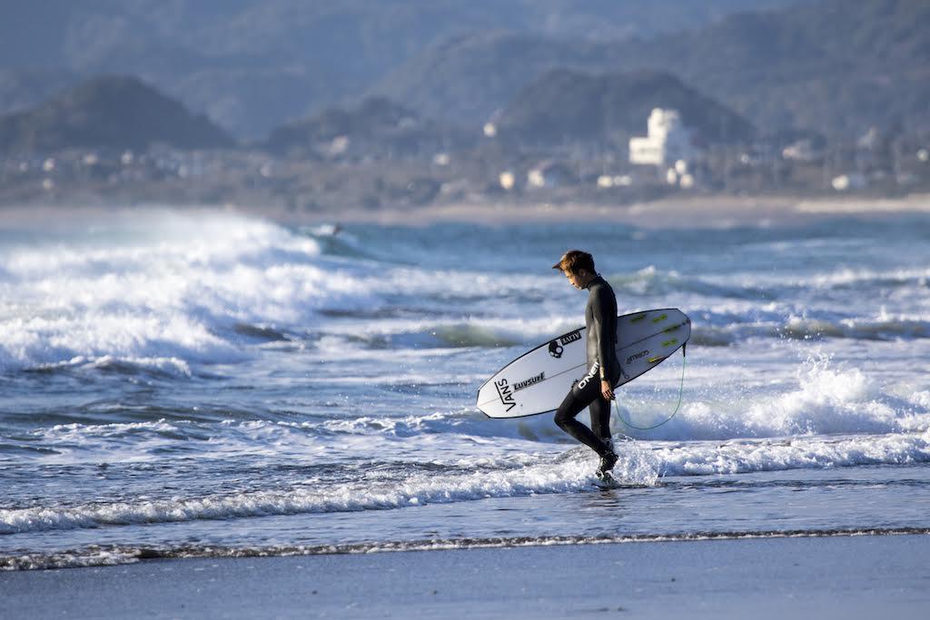 ☆必見☆LOST SURFBOARD 湯川正人モデル遂に入荷