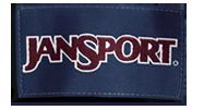 だから僕達はバックパックにJANSPORTを選びます!
