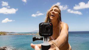 夏直前!今年の夏は海から見た景色を撮影しませんか?