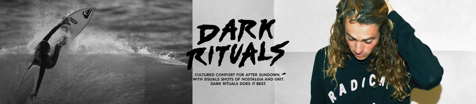 collections-dark-rituals-banner