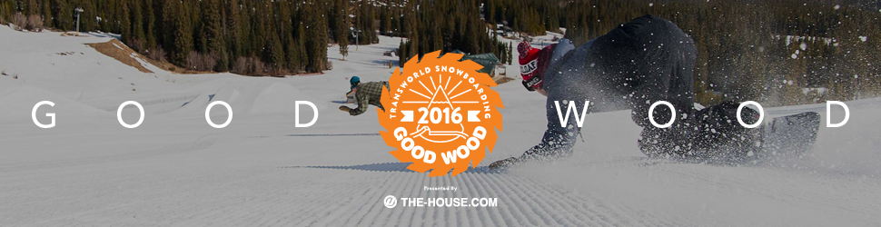 best-snowboards-reviews-2015-2016-good-wood