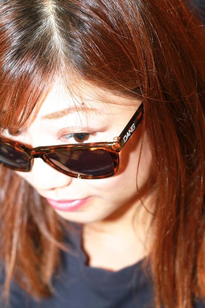 紫外線から目を守れ!ソルトレイクシティ生まれのサングラスDANG SHADESがオススメな理由