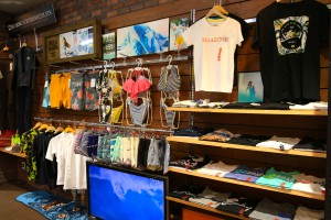 SPOTAKA BILLABONG POP UP STORE 6月1日(水)OPENします!