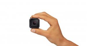 またまた黒いキューブカメラGOPRO SESSION & スマホ動画編集ソフトQUIKを使ったサーフィン動画を紹介