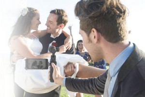 走っても、飛んでも手ぶれしないカメラ☆話題のDJI OSMO夏のビッグセールキャンペーンをスポタカで開催中