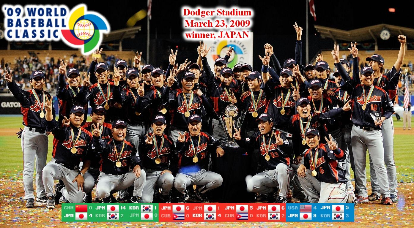 祝!2020年東京オリンピック!野球・ソフトボール復活!!!