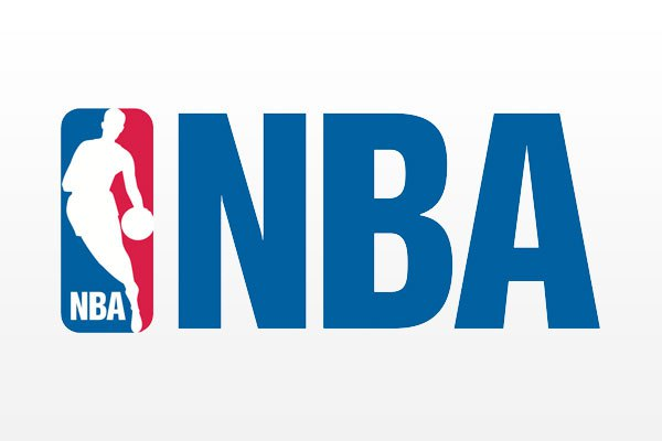 2016-2017シーズン NBA開幕!!