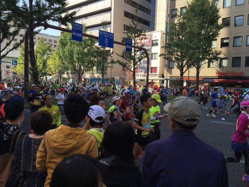 【イベント告知】マラソン大会必須アイテム!ザバス サプリメント試飲会開催致します!