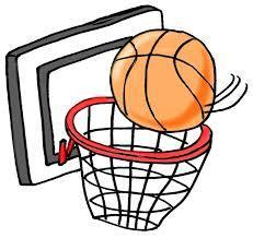シニアバスケットボール全国大会観戦してきました~からのちょっぴりCHAMPION~