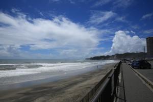 「夏は直ぐそこだ!」SURF TECH チャンネルアイランズSALE中!