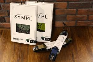 カリフォルニア・ニューポート発SYMPL Supplyが上陸