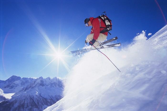 今年もやります!スキー NEWモデル早期受注会&旧モデルフェア!