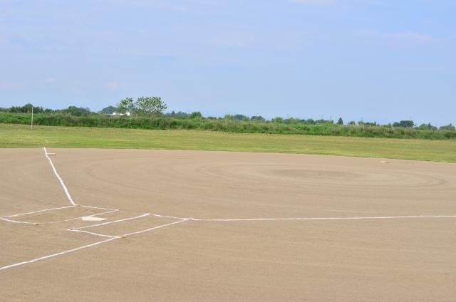 社会人野球について解説。選手は普段働いているの?などいろんな疑問に答えます。
