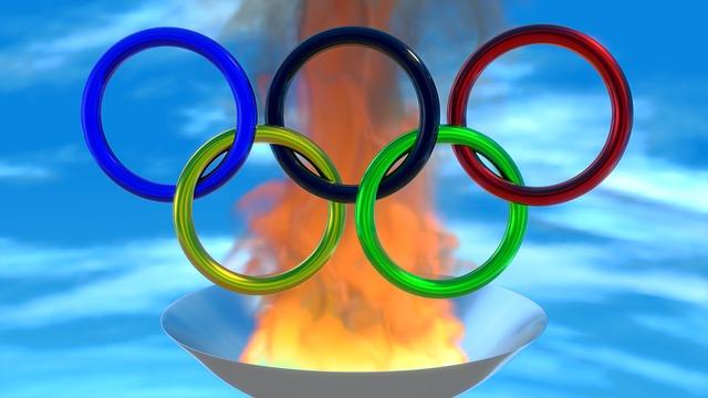 競技・種別・種目?オリンピックに採用されているスポーツの選定条件や選定方法って?