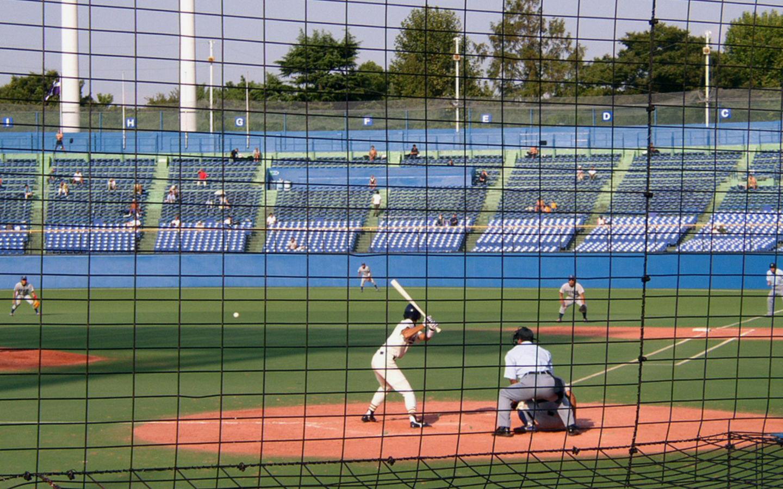 大学野球のリーグってどれだけあるの?大会や協会についても説明します