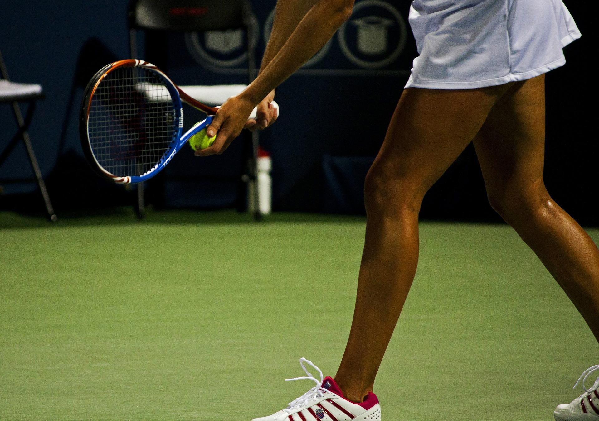 プロテニス,ランキング