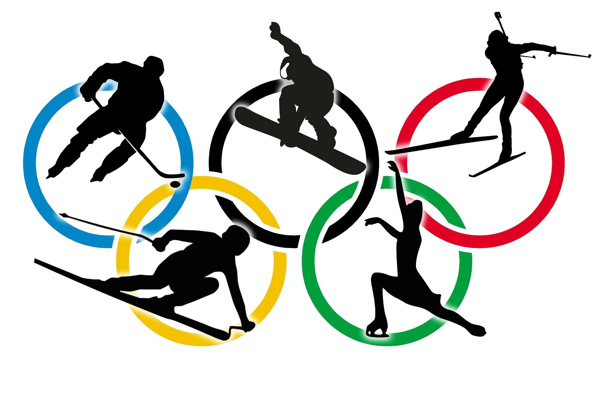 未来のオリンピック選手候補、次世代を担うスノーボードの有望株を紹介!