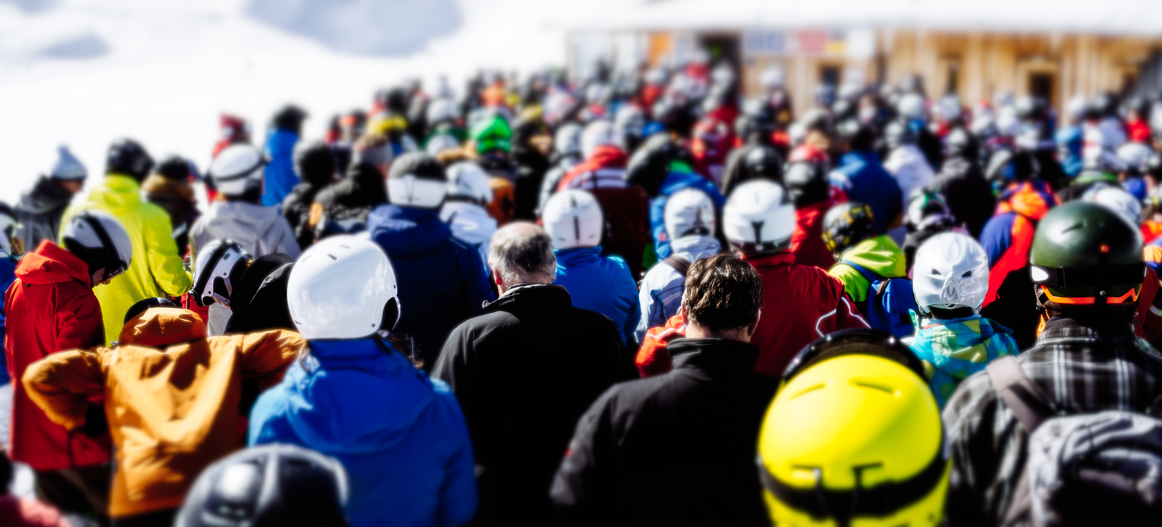 スノーボードの大会の賞金額ってどのくらい?平野歩夢選手の参加大会数や賞金額は?