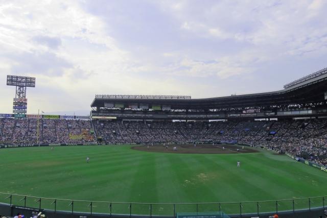 高校野球「伝説の逆転劇」5選を紹介!