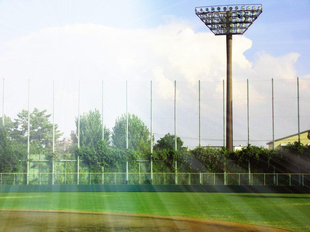 今、社会人野球・日本選手権が面白い!