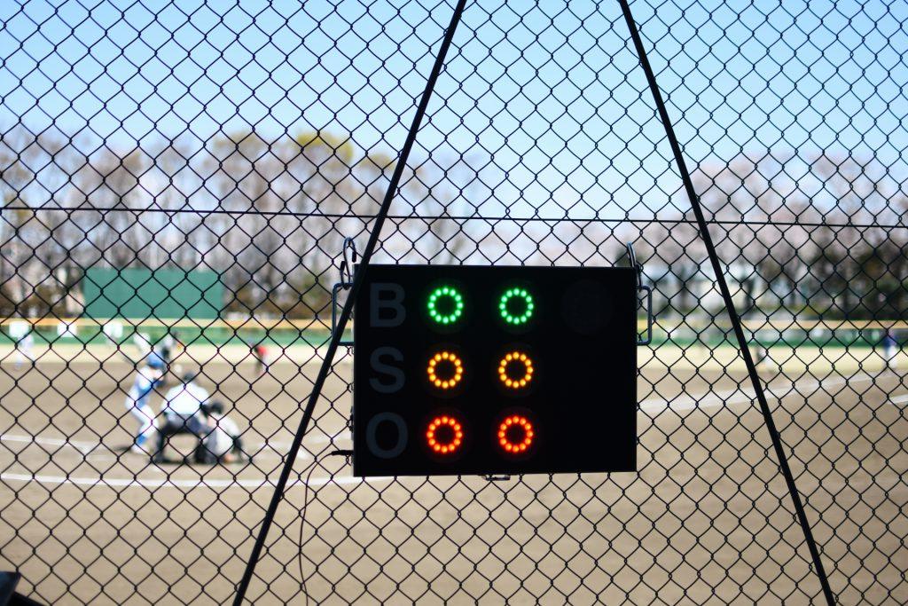 社会人野球選手の普段の生活は?『給料・待遇・仕事内容を解説』