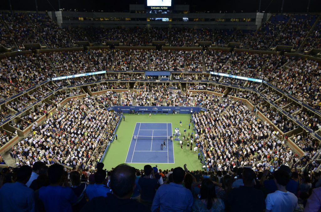 日本人テニス史上4人目のツアー優勝!ダニエル太郎ってどんな選手?