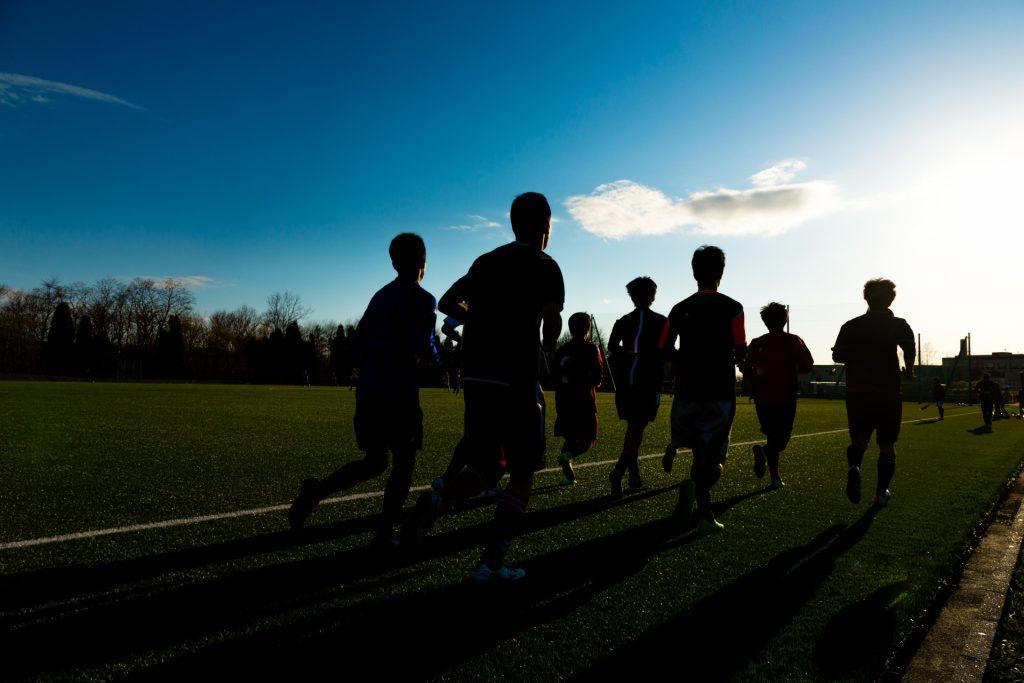 【日本人選手】海外サッカーに挑戦する無名の選手たち【ベスト3】