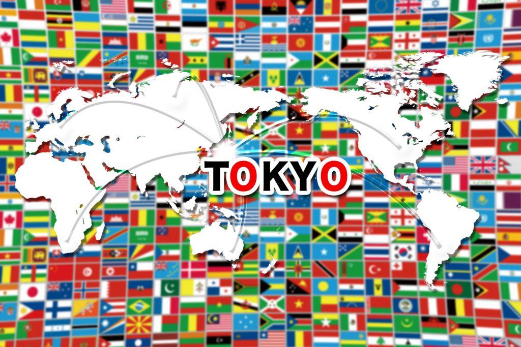 東京オリンピックの観戦チケット|当選しすぎたらどうすればいい?