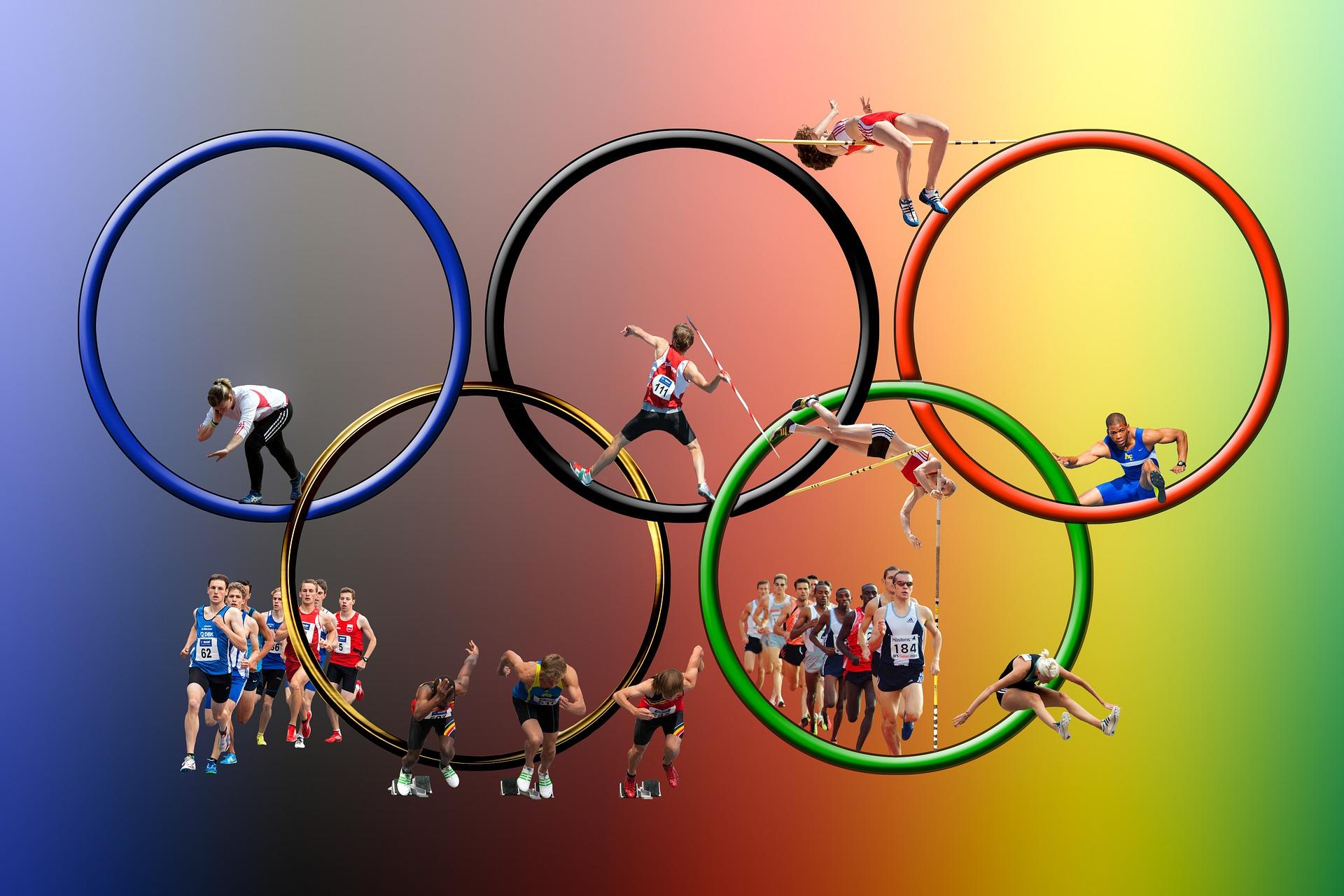 なぜ?eスポーツがオリンピック種目に採用されない理由を解説します