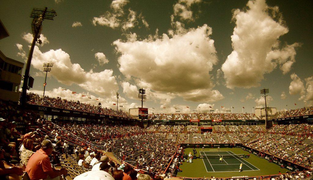 テニスの4大大会とは?グランドスラムの価値や賞金を解説