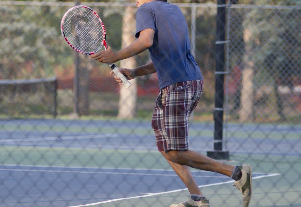 どんなスタイルを目指す?テニスのプレースタイル一覧