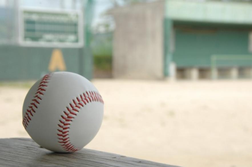 プロ野球選手も悩まされるイップスとは?少年野球も注意すべき原因と対策