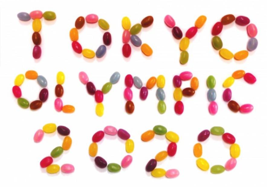 東京オリンピックスポンサーはどこ?実施中のキャンペーンをチェック!